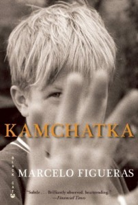 """""""Kamchatka"""" by Marcelo Figueras"""