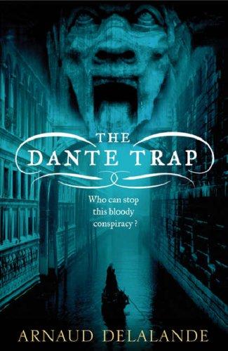 the-dante-trap