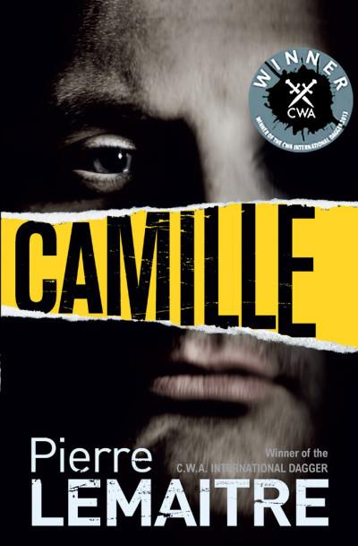 Camille Pierre Lemaitre Verheoven