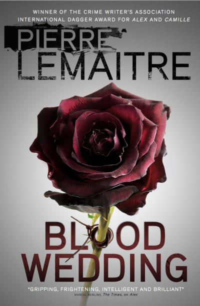 Blood Wedding Lemaitre