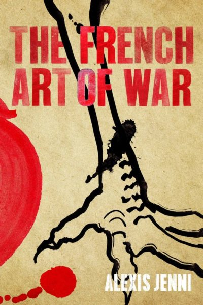 French Art of War