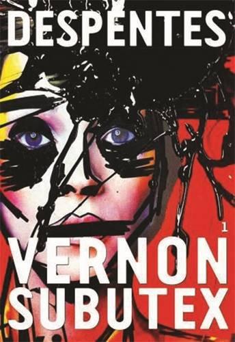 Vernon Subutex I