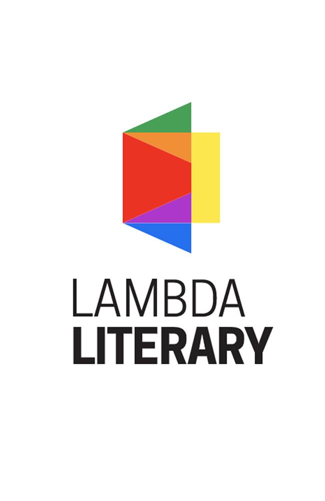 2020 Lambda Literary Awards