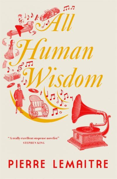 All Human Wisdom